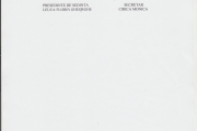 Anexa 2 - Buget (pag. 2)