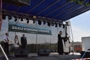 Zilele Comunei Hoghiz 2019