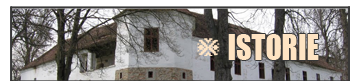 Istoria Hoghiz